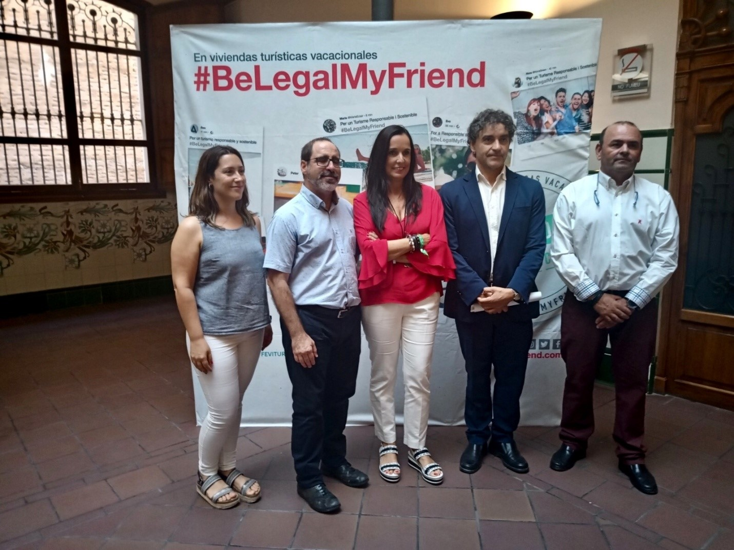 belegal castellon