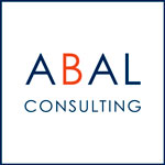 ABAL Consulting
